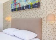 216 Palace Hotel