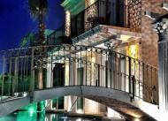 Ala�at� Hotel De Gold
