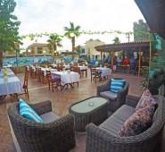 Bağevleri Hotel
