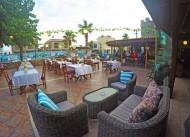 Ba�evleri Hotel
