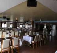 Hotel Terzio�lu