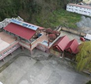 Hotel Terzioğlu