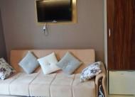 Holiday Hotel Uzung�l