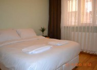 The Suite �stanbul