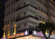 Exenia Hotel