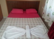 Yal�nlar Motel