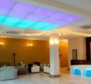 Adana Ta�k�pr� Hotel