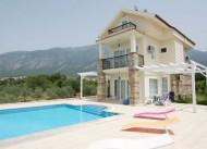 GLV303 Villa, Ovac�k-�l�deniz / FETH�YE