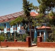 Boncuklu Otel