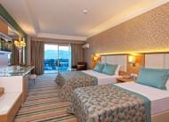 Royal Garden Select Hotel