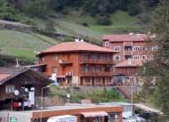 �en Villa Motel