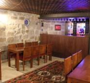 Mayaoğlu Hotel
