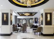 Mia Berre Hotels