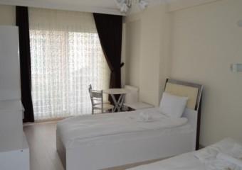 Kibyra Hotel