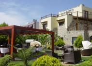 Casamia Butik Otel