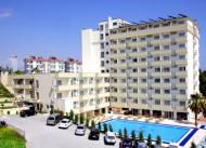 Hera Park Otel