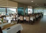Karatepe Park Otel