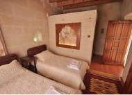 Hereni Butik Hotel