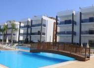 Side Felicia Residence