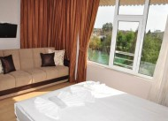 River Butik Hotel