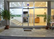 Meltem Hotel ��neada
