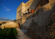 Kapadokya D��ler Vadisi