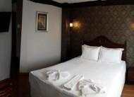Mytra Hotel