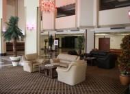Gaziantep Royal Hotel