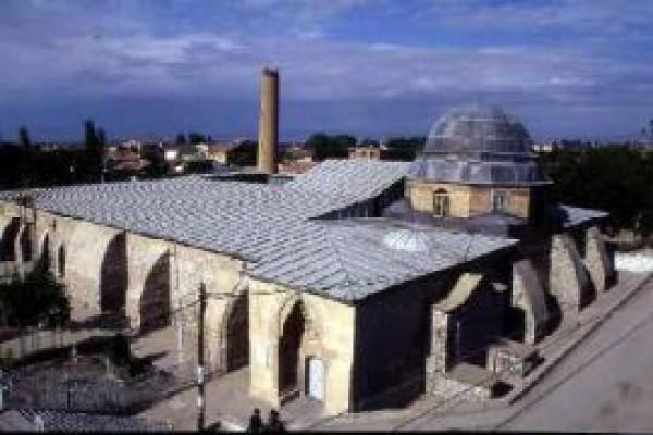 Battalgazi Ulu Camii