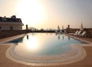 Orka Sunset View Villas