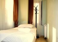 Plato Hotel