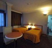 Hotel Yılmaz