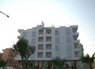 Kuzey Apart Otel