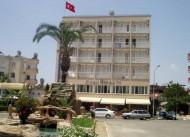 Hotel Luna Piena
