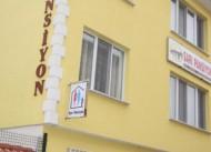 Sar� Pansiyon