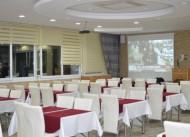 Reyhanl� Emir Hotel
