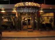 Orontes Otel