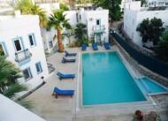 İbo Apart Otel