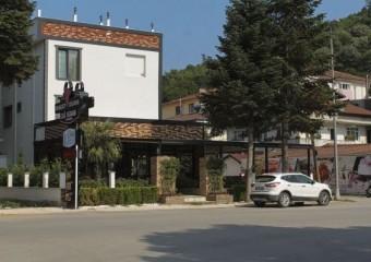 Dadaş Et Izgara Cağ Kebabı & Steak House