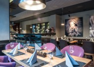 Bilek Boutique Hotel Kavac�k