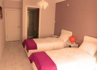 Beykent �nn Hotel