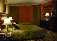 9 On �stanbul Hotel