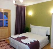 Süleymaniye Hotel