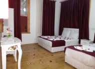 S�leymaniye Hotel