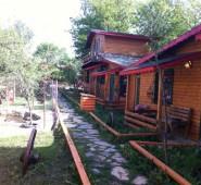 Paradise Otel Ağva