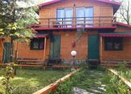 Paradise Otel A�va
