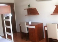 Nazl� Apartment