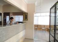 A��kg�z Hotel Edirne