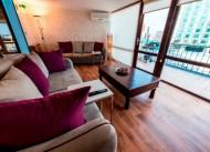De Luxury Suites