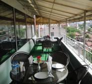 Ankara Efes Hotel